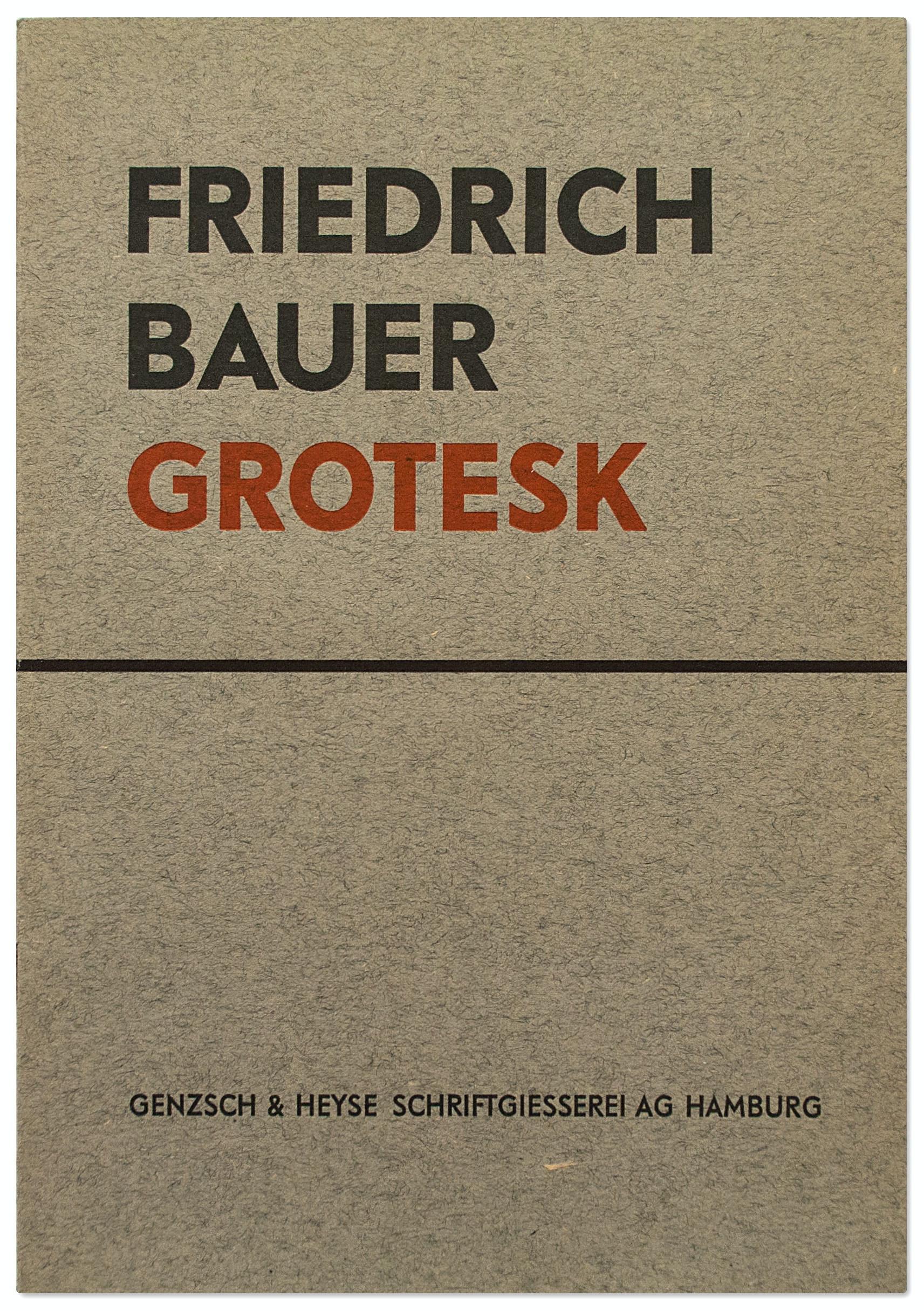 Friedrich Bauer 09