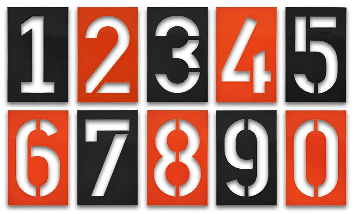 Housenumbers Specimens3
