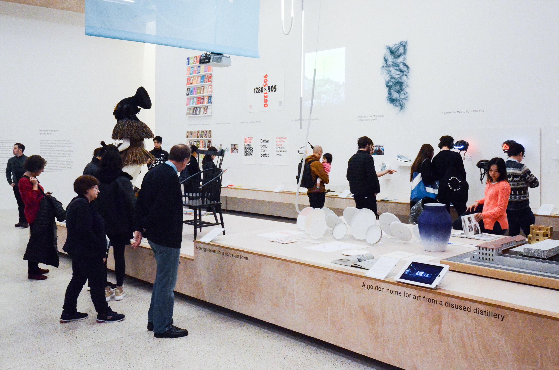 P98A Designmuseum 02
