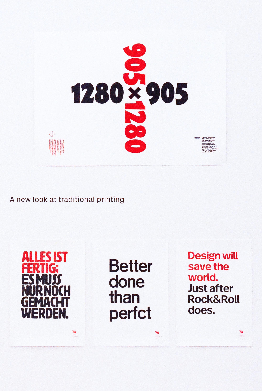 P98A Designmuseum 04