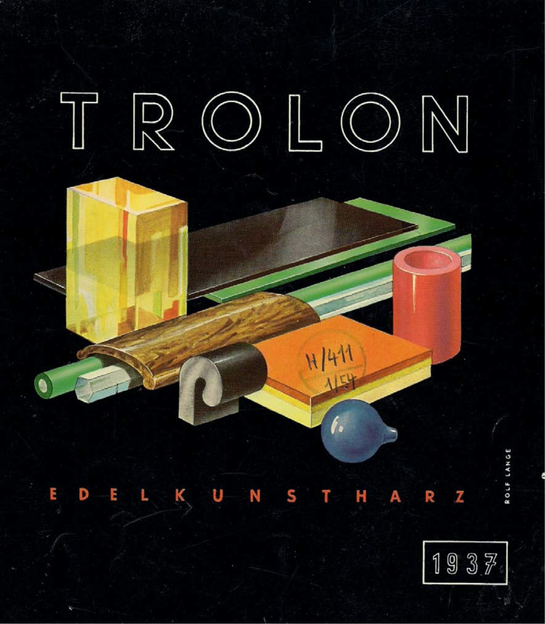 P98A Trolon Brochure 01